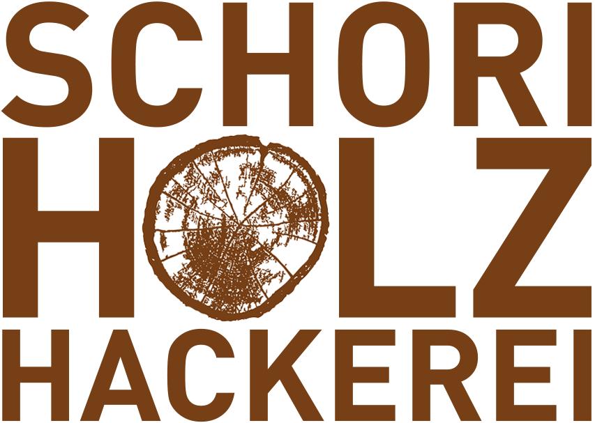 Holzhackerei Peter Schori
